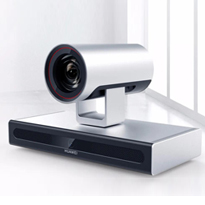 HUAWEI CloudLink Camera 500超高清摄像机